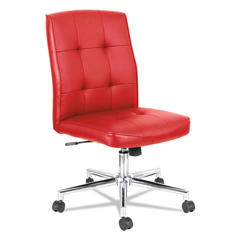 ALENT4936 - Slimline Swivel/Tilt Task Chair