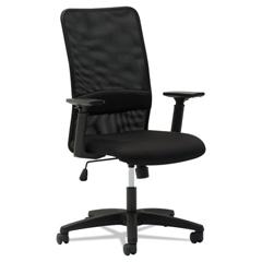 OIFSM4117 - OIF Mesh High-Back Chair