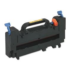 OKI43363201 - Oki® 43363201 Fuser Unit