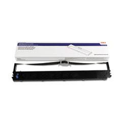 OKI44173404 - Oki® 44173404 Printer Ribbon