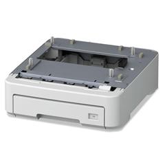 OKI45478901 - Oki® Paper Tray for B700 Series