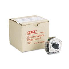 OKI50114601 - Oki® 50114601 Printhead for ML320T/321T