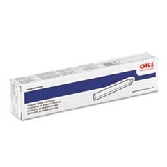 OKI52124406 - Oki® 52124406 Toner