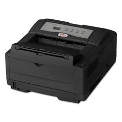 OKI62446604 - Oki® B4600 Series Laser Printer