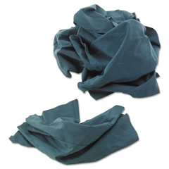 OKW10725 - Oklahoma Waste & Wiping Rags 107-25