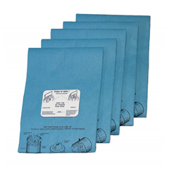ORK384453 - BissellCanister Vacuum Replacement Bags