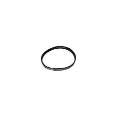 ORK40332-01 - BissellUPRO Vacuum Replacement Belt