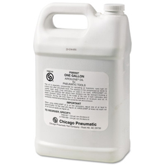 ORS147-P089507 - Chicago PneumaticAiroilene Oil Air Tool Lubricants