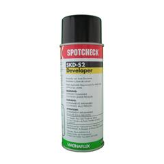 ORS387-01-5352-78 - MagnafluxSpotcheck® SKD-S2 Non-chlorinated Solvent Developer