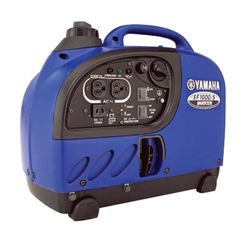 ORS991-EF30ISEBJ - YamahaConsumer Line Inverter Series Generators