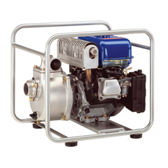 ORS991-YP20GH - YamahaConsumer Line Water Pumps