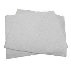 HSCOS-INA-P - HospecoTaskBrand™ Industrial OilSorb Pads Oil Only Cold Form