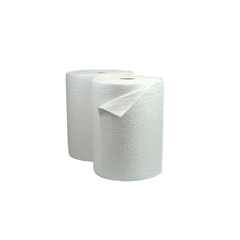 HSCOS-INB-R2 - HospecoTaskBrand™ Industrial OilSorb Rolls Oil Only Melt Blown