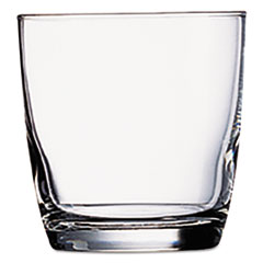 OSICEX10 - Office Settings Marbel Beverage Glasses