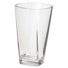 OSICPR16 - Office Settings Cozumel Beverage Glasses