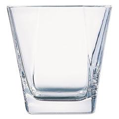 OSICPR9 - Office Settings Cozumel Beverage Glasses