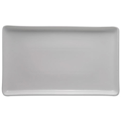 OSIRLRSP - Office Settings Serving Tray