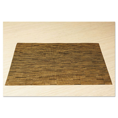 OSIVPMCM - Office Settings Placemats