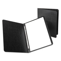 OXF12706 - Oxford® Report Cover with Reinforced Side Hinge
