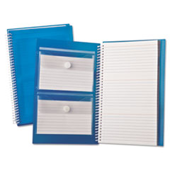OXF40288 - Oxford® Index Card Notebook
