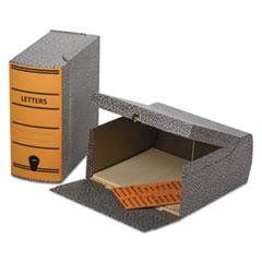 OXF40578 - Oxford® Box File
