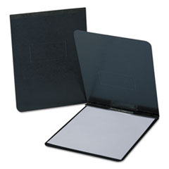 OXF71606 - Oxford® PressGuard® Report Cover with Reinforced Top Hinge