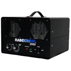 OZE5600-II - NewaireRainbowair Activator 2000 Series II