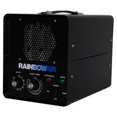OZE5401-II - Newaire - Rainbowair Activator 1000 Series II