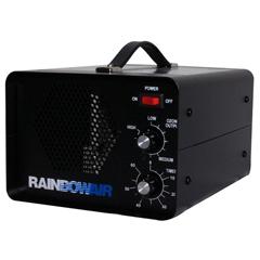 OZE5240-II - Newaire - Rainbowair Activator 500 Series II