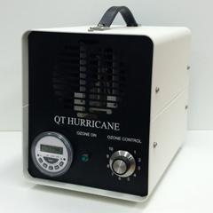 OZEQTH24 - NewaireQueenaire QT Hurricane