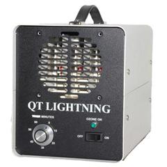 OZEQTL1800 - NewaireQueenaire QT Lightning
