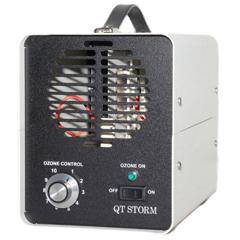 OZEQTSV - NewaireQueenaire QT Storm