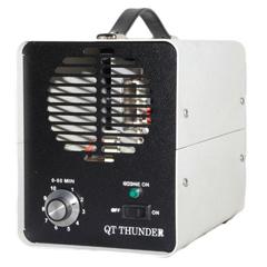 OZEQTT3F - NewaireQueenaire QT Thunder