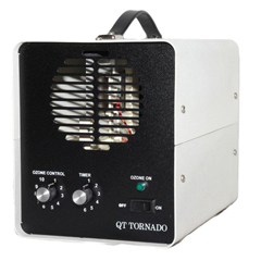 OZEQTT625 - NewaireQueenaire QT Tornado