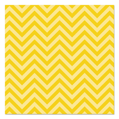 PAC0055805 - Pacon® Fadeless® Designs Bulletin Board Paper