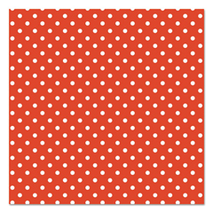 PAC0057405 - Pacon® Fadeless® Designs Bulletin Board Paper
