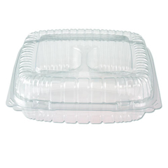 PAC0CI81030 - Clear View SmartLock Food Containers