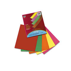 PAC101049 - Pacon® Array® Colored Bond Paper