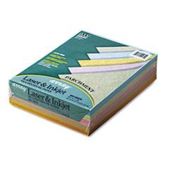 PAC101079 - Pacon® Array® Colored Bond Paper