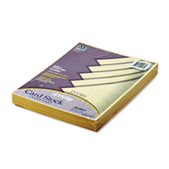 PAC101186 - Pacon® Array® Card Stock