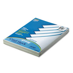 PAC101188 - Pacon® Array® Card Stock
