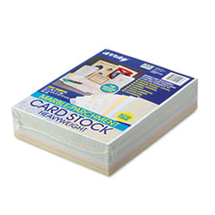PAC101196 - Pacon® Array® Card Stock