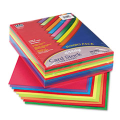 PAC101199 - Pacon® Array® Card Stock