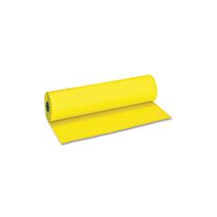 PAC101201 - Pacon® Decorol® Flame Retardant Art Rolls