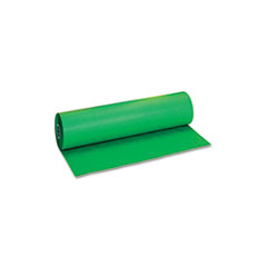 PAC101202 - Pacon® Decorol® Flame Retardant Art Rolls