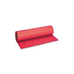 PAC101203 - Pacon® Decorol® Flame Retardant Art Rolls