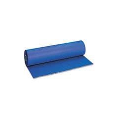 PAC101206 - Pacon® Decorol® Flame Retardant Art Rolls