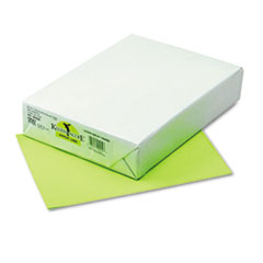 PAC102224 - Pacon® Kaleidoscope® Multipurpose Colored Paper