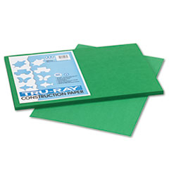 PAC102961 - Pacon® Tru-Ray® Construction Paper