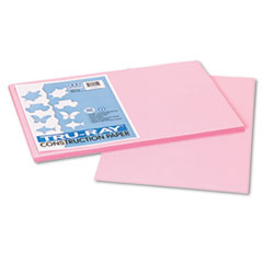 PAC103044 - Pacon® Tru-Ray® Construction Paper